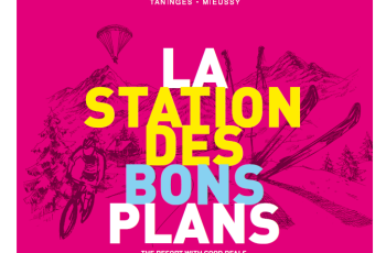 Brochure 2018-2019