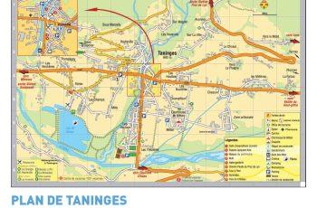 Brochure Praz de lys_Plans de villages_EXEHD sans traits-3_compressed