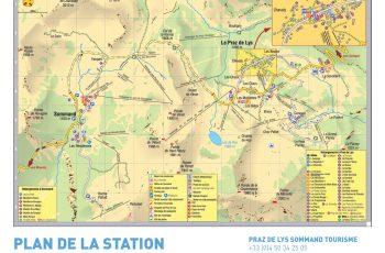 Brochure Praz de lys_Plans de villages_EXEHD sans traits-4_compressed