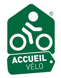 accueil_vélo