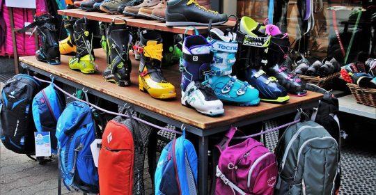 shoes-3316260_960_720