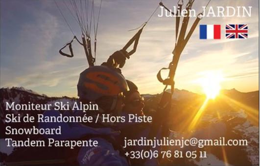 5338133_apidae-fiche-header-big