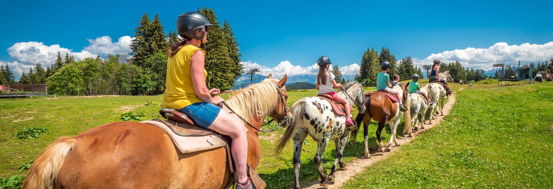 025 07 20 Equitation Praz de Lys ┬® gilles_piel