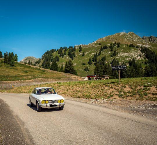 002 08 19 Col de la Ramaz Sommand © Gilles Piel