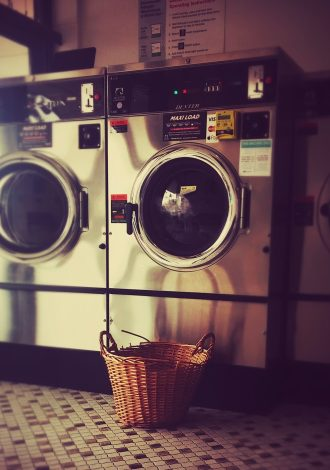 laundromat-1806114_1920